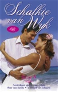 Schalkie van Wyk-keur 5
