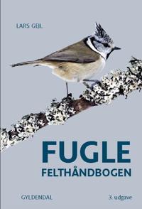 Fugle-felthåndbogen
