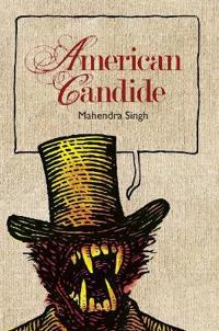 American Candide or Neo-Optimism