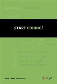 Start Coding!