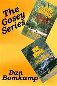 The Gosey Series