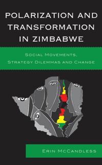 Polarization and Transformation in Zimbabwe