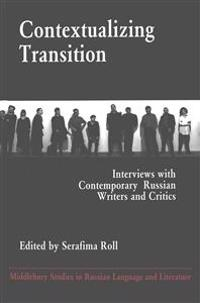 Contextualizing Transition