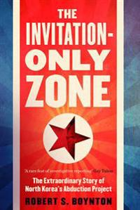 The Invitation-Only Zone