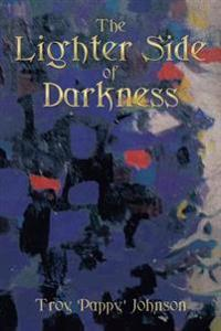 The Lighter Side of Darkness(hard Cover)