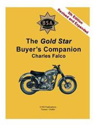 The Gold Star Buyer's Companion: 5th Edition, Revised and Expanded