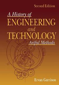 A History of Engineering and Technology
