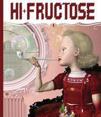Hi-fructose Collected Edition