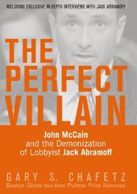 Perfect Villain