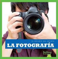 La Fotografia (Photography)