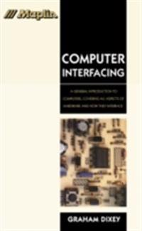 Computer Interfacing