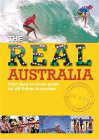 The Real Australia