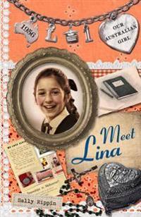Meet Lina