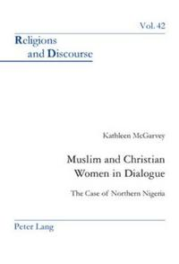 Muslim and Christian Women in Dialogue