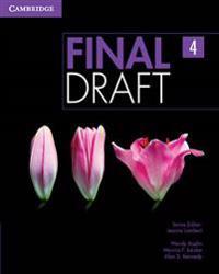 Final Draft 4