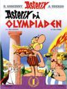 Asterix : Asterix på Olympiaden