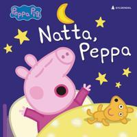 Natta, Peppa