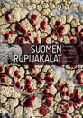 Suomen rupijäkälät