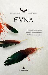 Evna - Siri Pettersen pdf epub