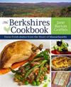 Berkshires Cookbook