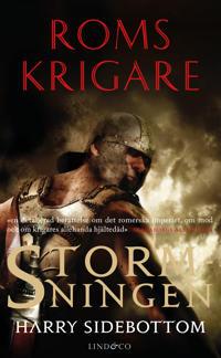 Roms krigare : stormningen