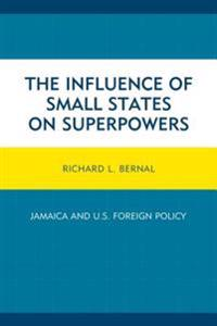 Influence of Small States on Superpowers