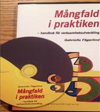 Mångfald i praktiken : handbok för verksamhetsutveckling