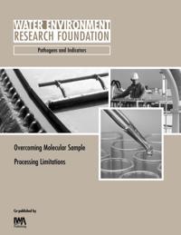 Overcoming Molecular Sample Processing Limitations