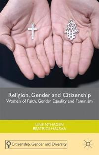 Religion, Gender and Citizenship