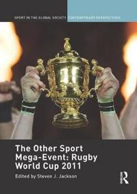 The Other Sport Mega-event