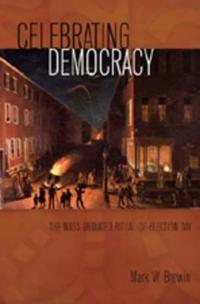 Celebrating Democracy