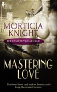 Mastering Love