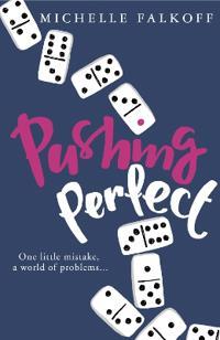 Pushing Perfect