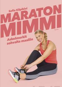 Maratonmimmi