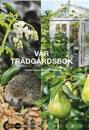 Vår trädgårdsbok