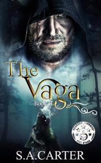 The Vaga