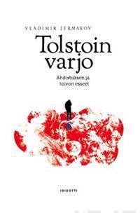 Tolstoin varjo