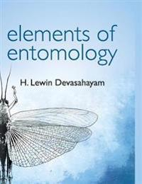 Elements of Entomology