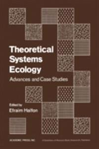 Theoretical Systems Ecology