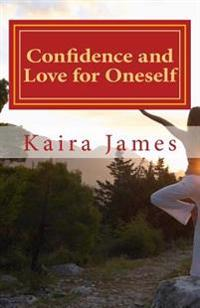 Confidence and Love for Oneself: A Little Book of Inspirational Proverbs
