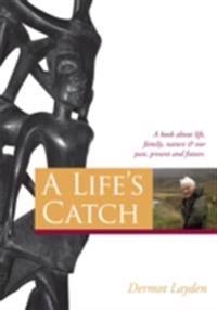 Life's Catch