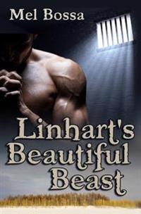 Linhart's Beautiful Beast