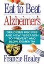 Eat to Beat Alzheimer's