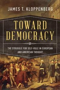 Toward Democracy