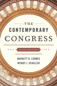 Contemporary Congress