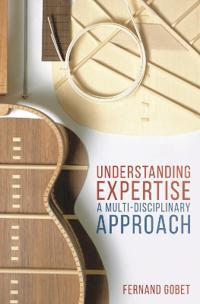 Understanding Expertise