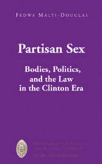 Partisan Sex