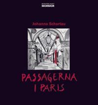 Passagerna i Paris