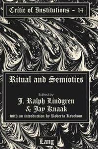 Ritual and Semiotics