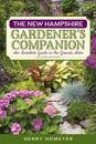 New Hampshire Gardener's Companion